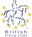 Area Dressage @ Eastfield's | Bodenham | England | United Kingdom