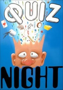 Club Quiz Night @ Bateman Arms | Shobdon | England | United Kingdom