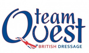 Team Quest dates for Kings EC @ KIngs Equestrian Centre | Bromyard | England | United Kingdom