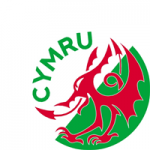 welsh-dragon-vector-flag-logo-9E02939650-seeklogo_com