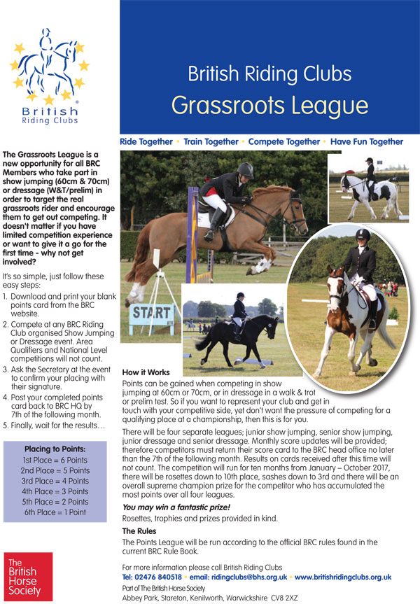 brc-grassroots-league-image